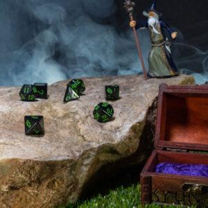 dark druid 1