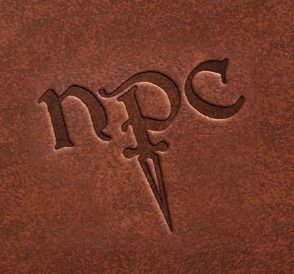 npc-crafting