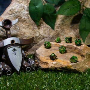 green dice set growing wish 01