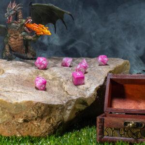 pink-tulip-1