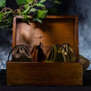 pouch dice bag 01