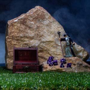purple desire 1