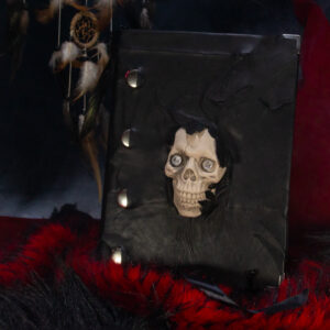 black magic book 01
