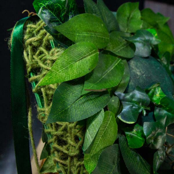 green magic book 03