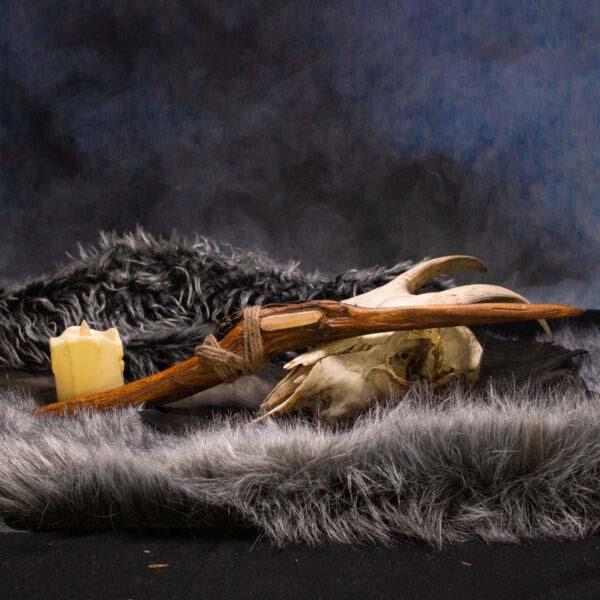 magic wand 02