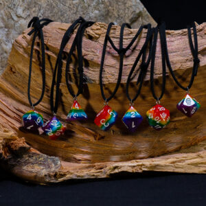 necklace unrestrained bard 00